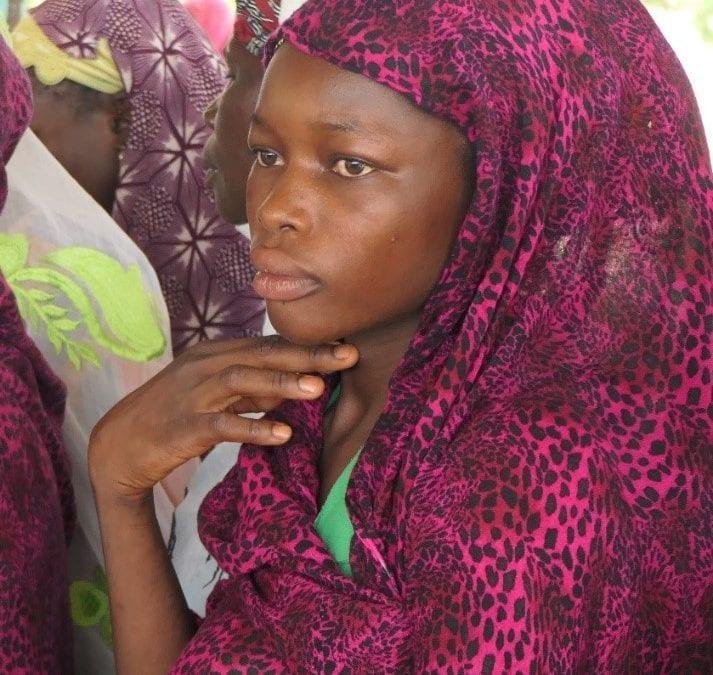 Microcredit pour les femmes